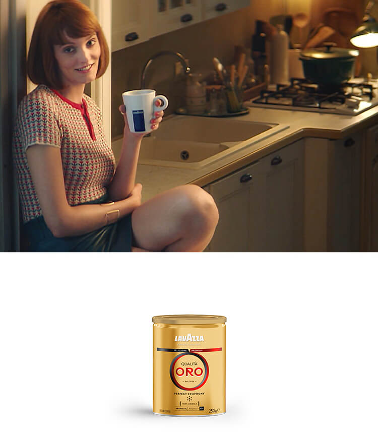 CN-Lavazza-More-than-italian-qualita-oro-m
