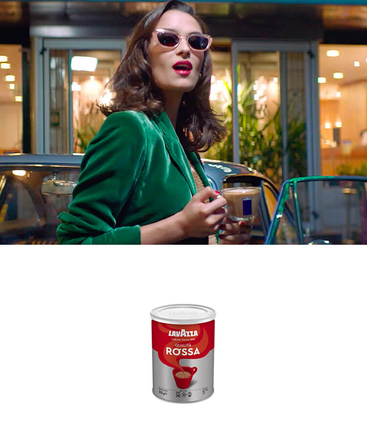 CN-Lavazza-More-than-italian-qualita-rossa-m